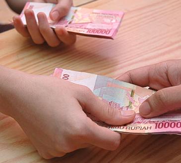 Jaminan Uang Muka (Advance Payment Bond)